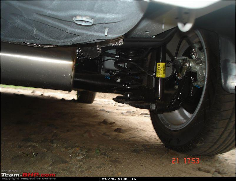 My new Chevy Cruze : Initial Report-rear-suspension.jpg