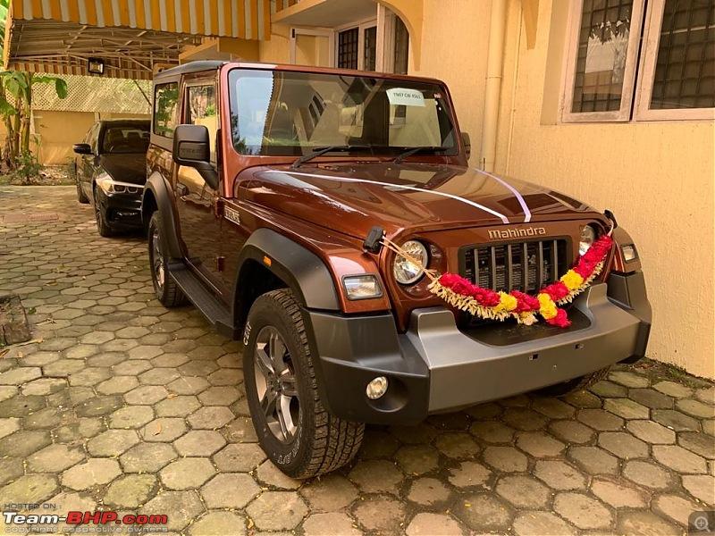 My 2020 Mahindra Thar Review (Mystic Copper)!-thar-18.jpg