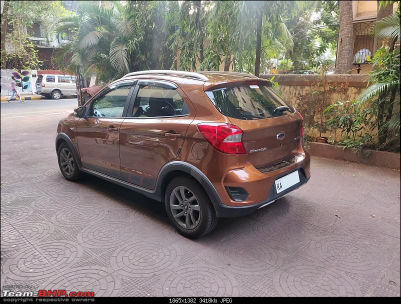 Buying my first car   Ford Freestyle 1.2 Petrol Titanium+ Review-img_20210406_180514.jpg