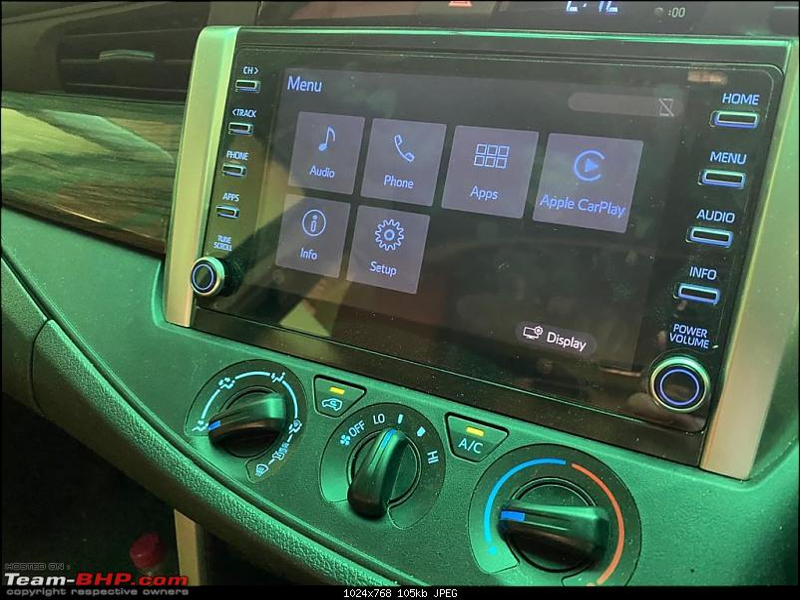 Garnet Queen: My 2021 Toyota Innova Crysta GX MT Petrol Review-menu-theme-2.jpeg