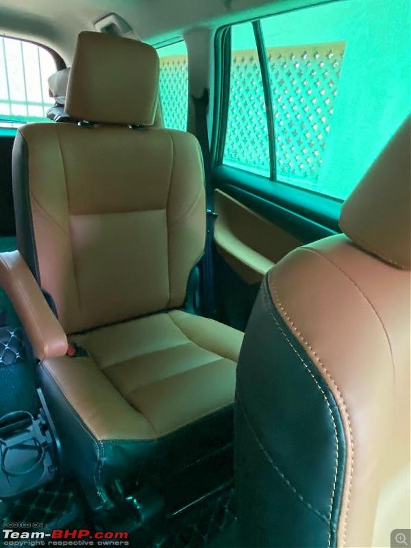 Garnet Queen: My 2021 Toyota Innova Crysta GX MT Petrol Review-rear-seat.jpeg