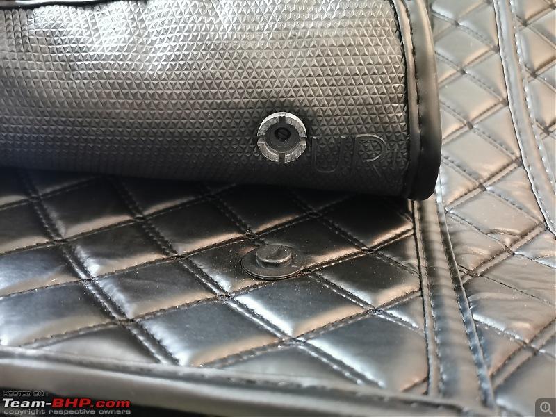 Taste of Freedom - My Mahindra Thar LX Diesel AT Review - 10,000 km mileage update (page 9)-07-autofurnish-5.jpg