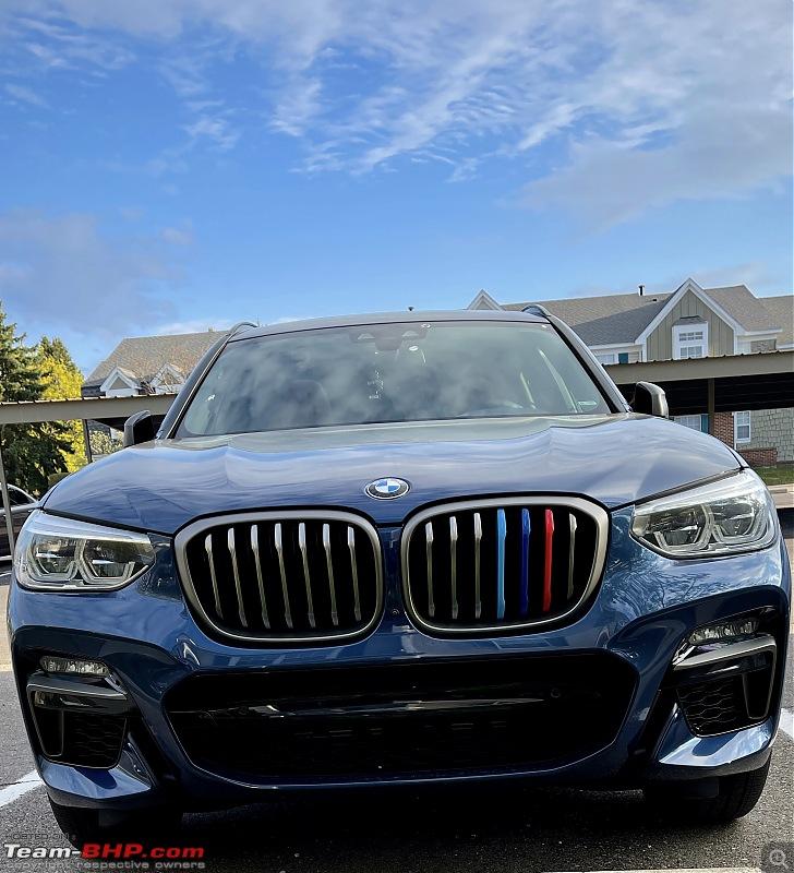 "2021 BMW X3M 40i - My ""Blau Rakete"" flying low in Motor City!-fullsizerender-3.jpg"