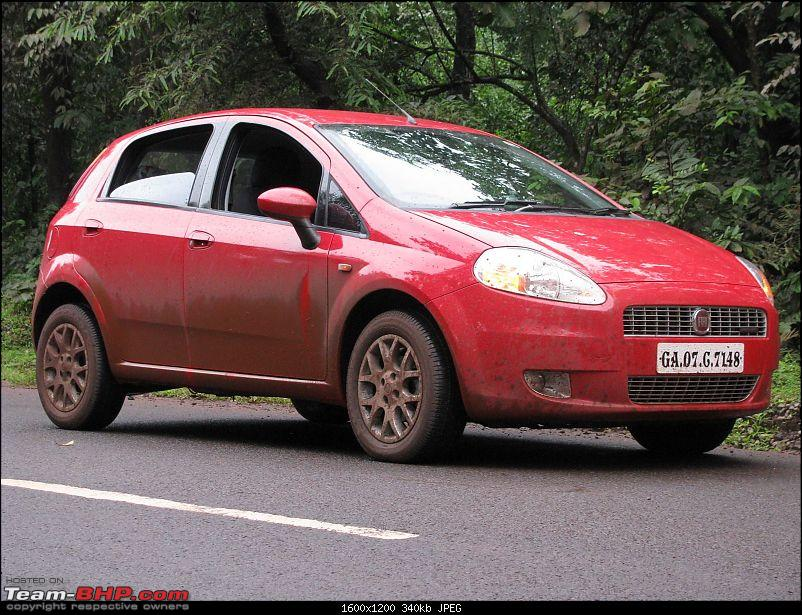 The BOLD, Red and Beautiful is here. (Punto MJD)-tn_picture-110.jpg