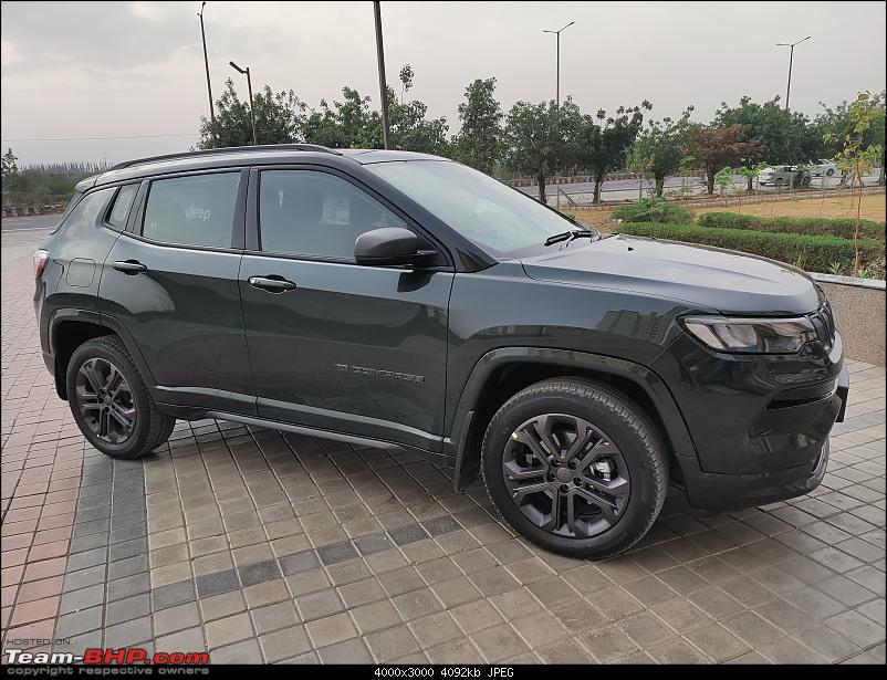 My Facelifted Jeep Compass S Diesel Automatic 4x4 (Galaxy Blue)-img_20210420_072713.jpg