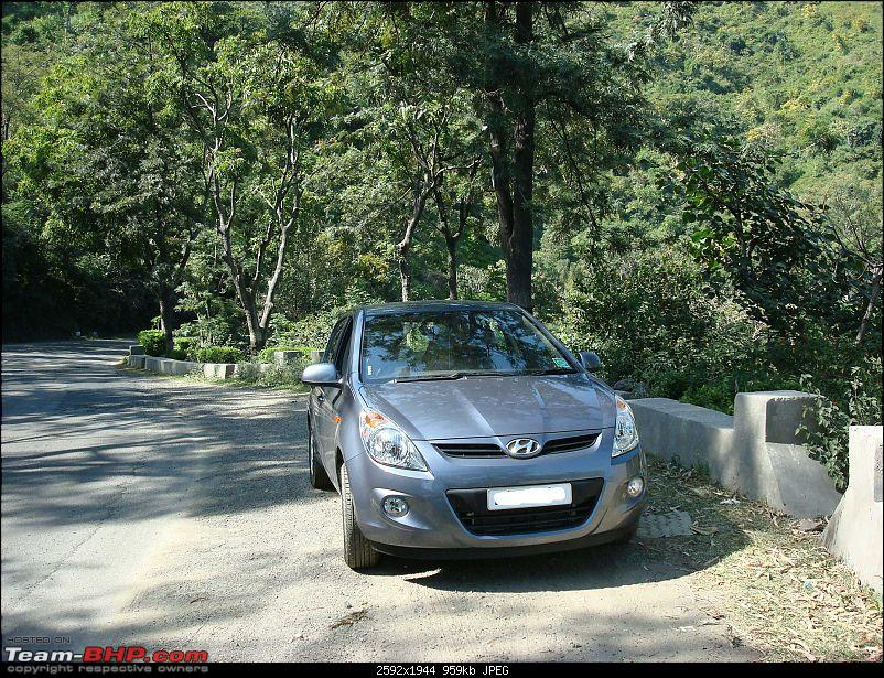 A short trip to shimla on my Hyundai i20 asta-dsc01577a.jpg