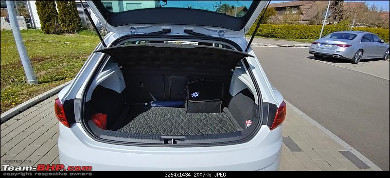 My Seat Leon FR | Ownership Review-20210422_144954_hdr.jpg