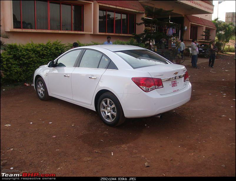 My new Chevy Cruze : Initial Report-006.jpg