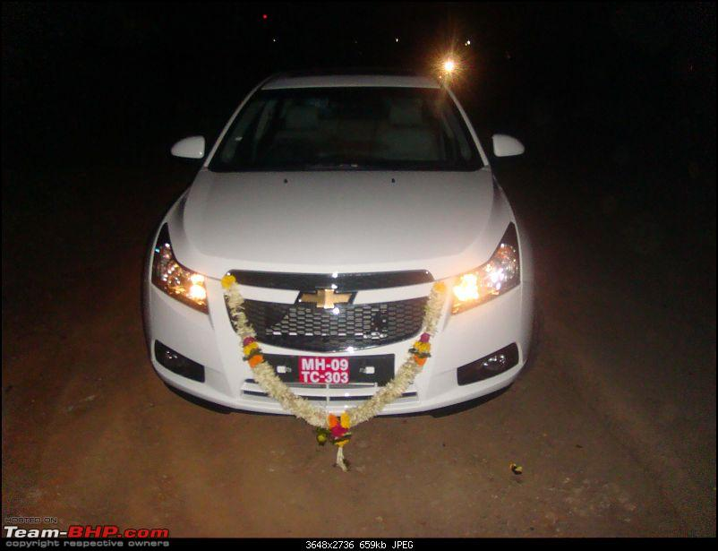 My new Chevy Cruze : Initial Report-002.jpg