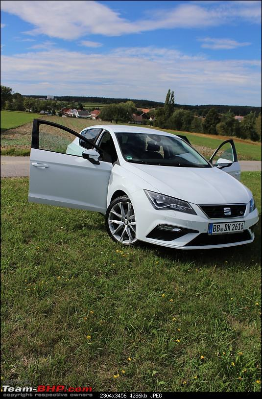 My Seat Leon FR | Ownership Review-img_5214.jpg