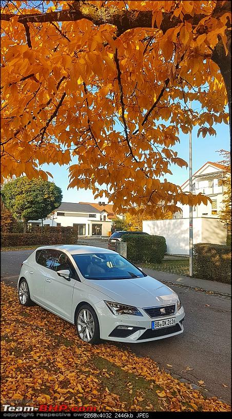My Seat Leon FR | Ownership Review-20201024_17073901.jpeg