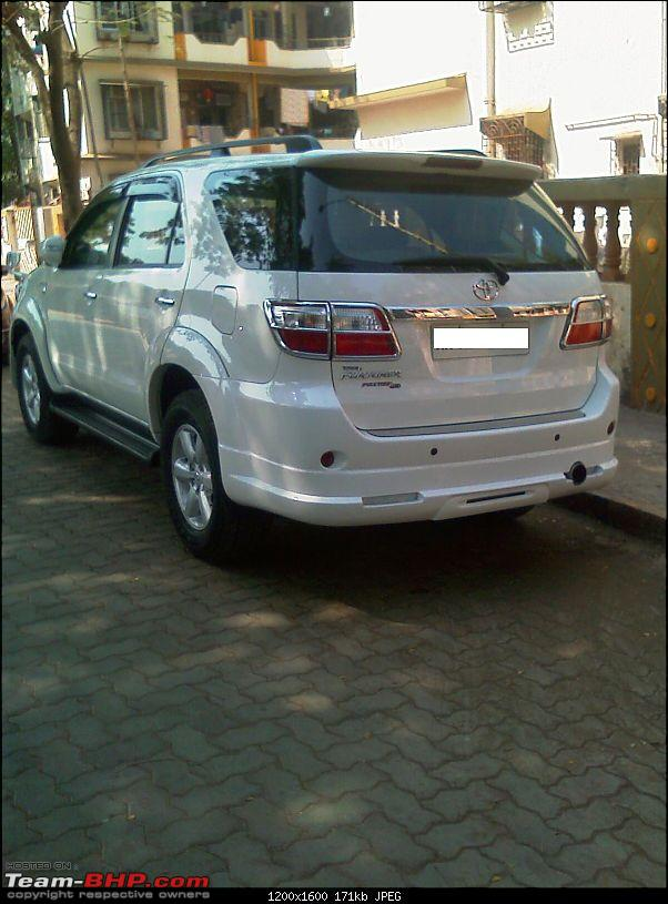 Review: 1st-gen Toyota Fortuner-imag0300.jpg