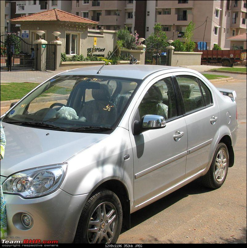 Bought a Ford Fiesta Sxi Premium without a Test Drive-img_04761.jpg