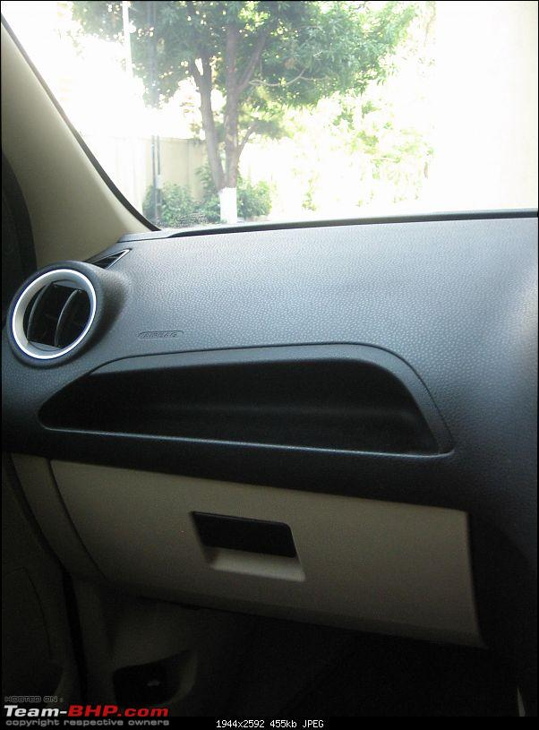 Bought a Ford Fiesta Sxi Premium without a Test Drive-airbag2.jpg