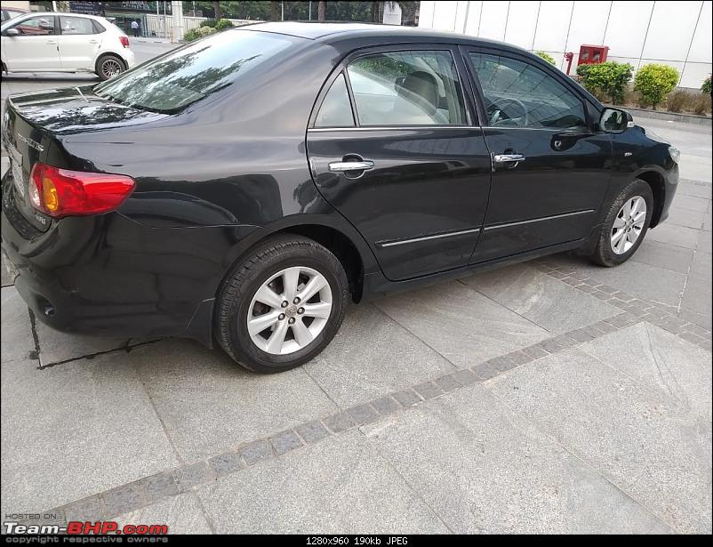 Toyota Corolla Altis Ownership Review | My rendezvous with a diesel and two petrols-altis_black_2.jpg