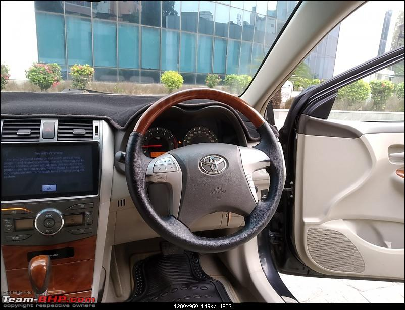 Toyota Corolla Altis Ownership Review | My rendezvous with a diesel and two petrols-altis_black_inside1.jpg
