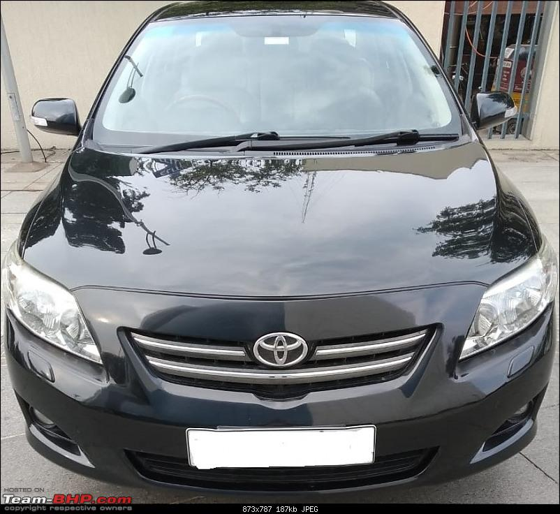 Toyota Corolla Altis Ownership Review | My rendezvous with a diesel and two petrols-altis_black_front.jpg