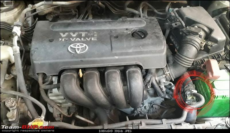 Toyota Corolla Altis Ownership Review | My rendezvous with a diesel and two petrols-screenshot_20210617101504_whatsapp.jpg