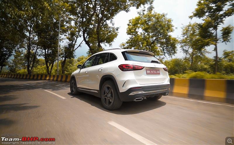 Review: 2021 Mercedes-Benz GLA (H247)-img_2803.jpg