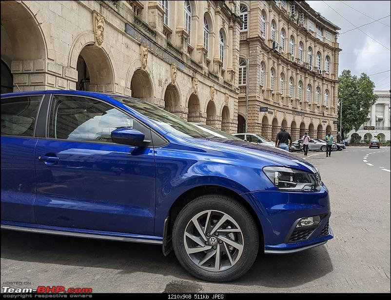 Ownership Review   My 2021 VW Polo Comfortline Automatic   Blue Dynamite-8.-pic.jpg