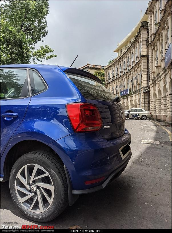 Ownership Review   My 2021 VW Polo Comfortline Automatic   Blue Dynamite-18.-circle.jpg