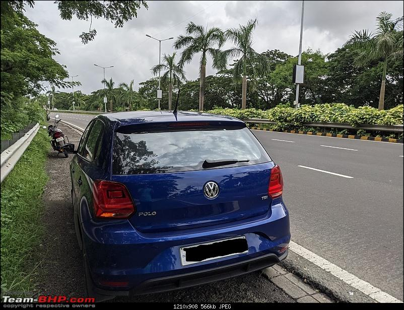 Ownership Review   My 2021 VW Polo Comfortline Automatic   Blue Dynamite-20.-pbr.jpg