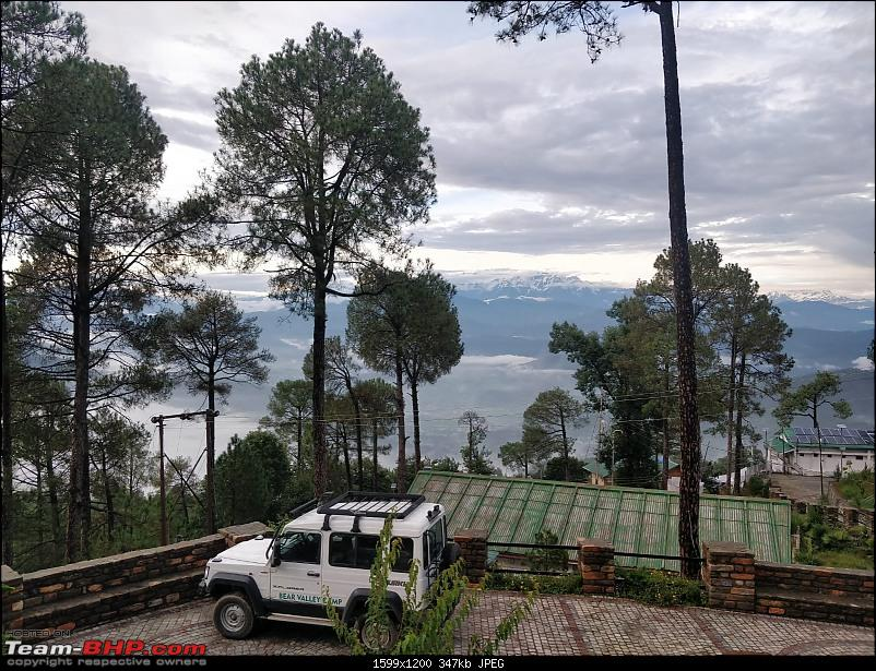 Review: Life with a Force Gurkha 2.6L 4x4-3-mountains.jpeg