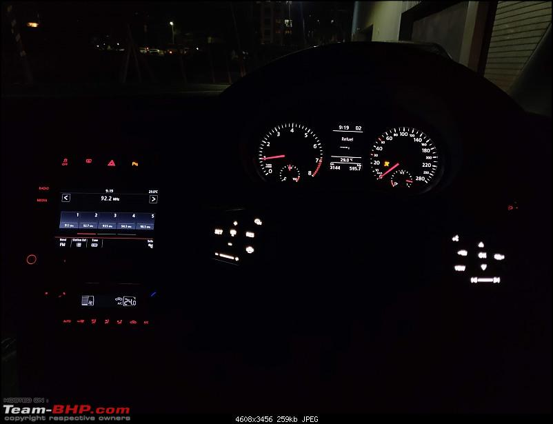 Review: Driving home our Sunset Red VW Polo Highline+ TSI Automatic-mk8-strong-backlight.jpg