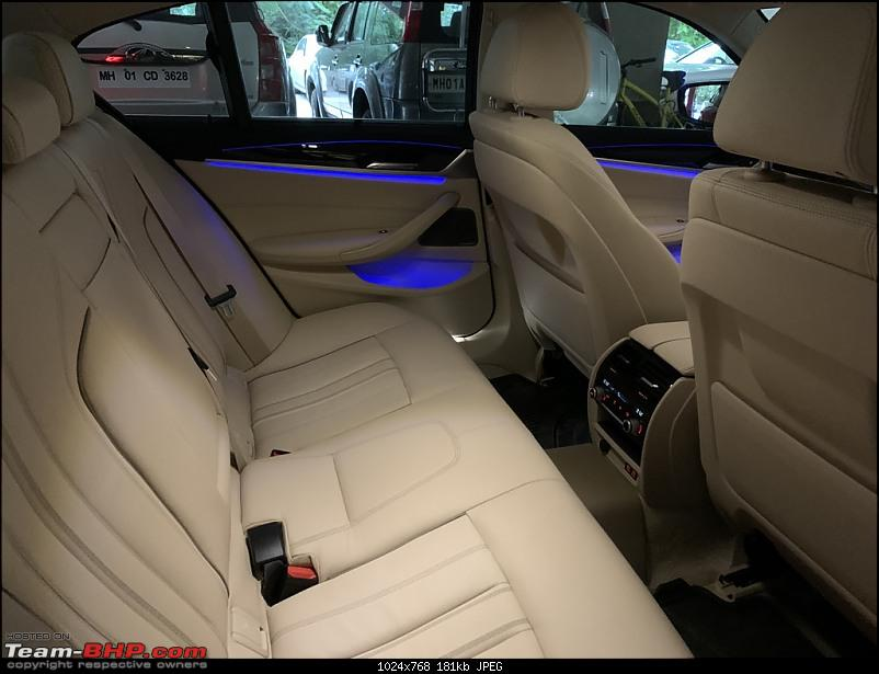 My Blue Bestie   BMW 520d (G30)   Initial Ownership Review-interior-ambient-lighting-3.jpeg
