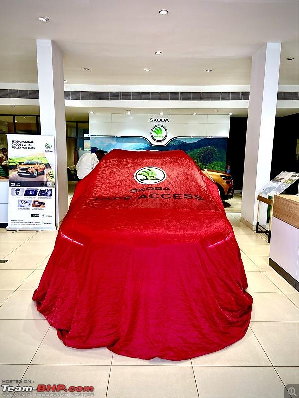Škoda Kushaq 1.5 TSI MT Ownership Review   My Crossover Story-img_9175.jpg
