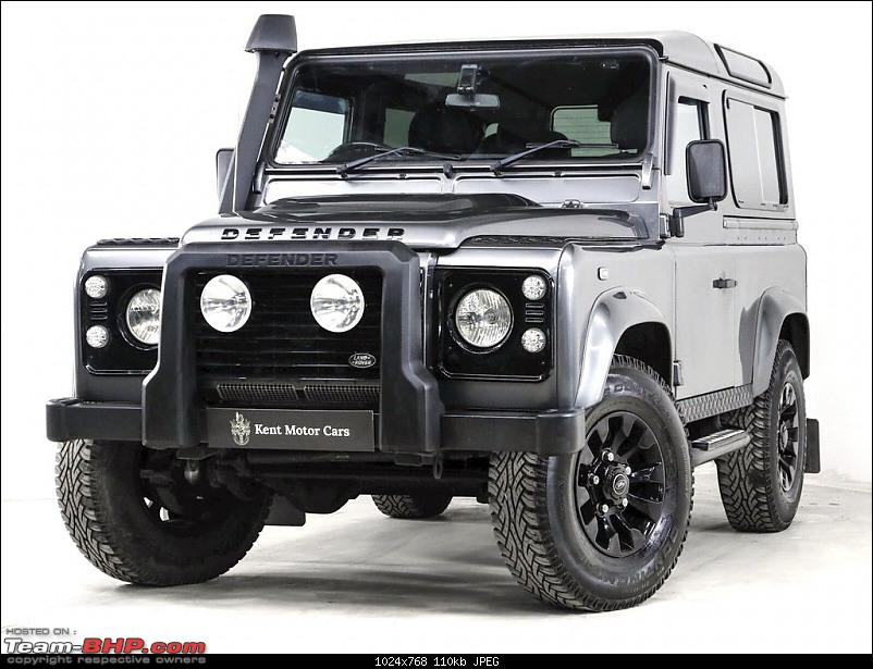 The heartbeat of BlackPearl   Land Rover Defender 90 Review-defender_1.jpg