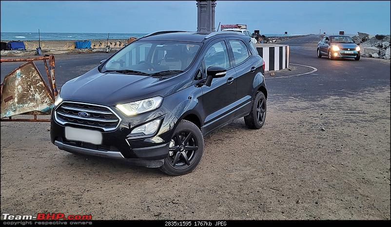 Ownership Review   My 2021 Ford EcoSport Diesel Titanium Story-20210827_06033401.jpeg