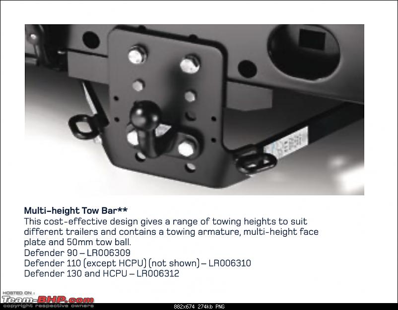 The heartbeat of BlackPearl   Land Rover Defender 90 Review-multi_height_tow_bar.png