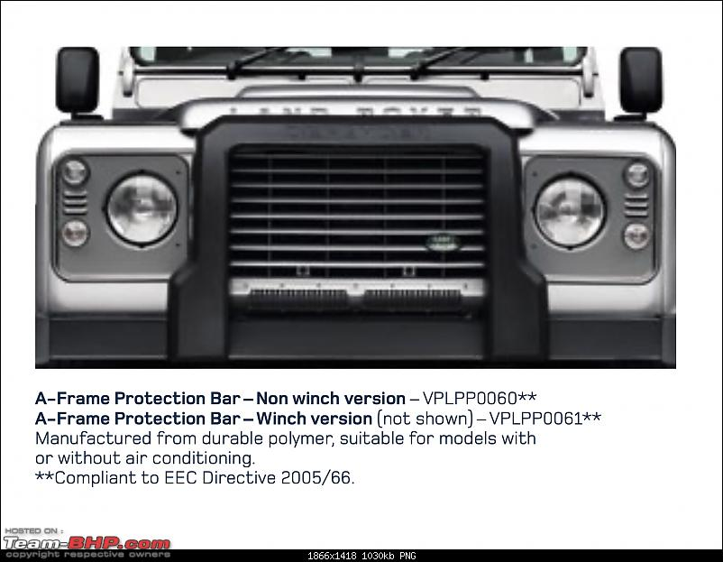 The heartbeat of BlackPearl   Land Rover Defender 90 Review-screenshot-20210901-15.45.39.png