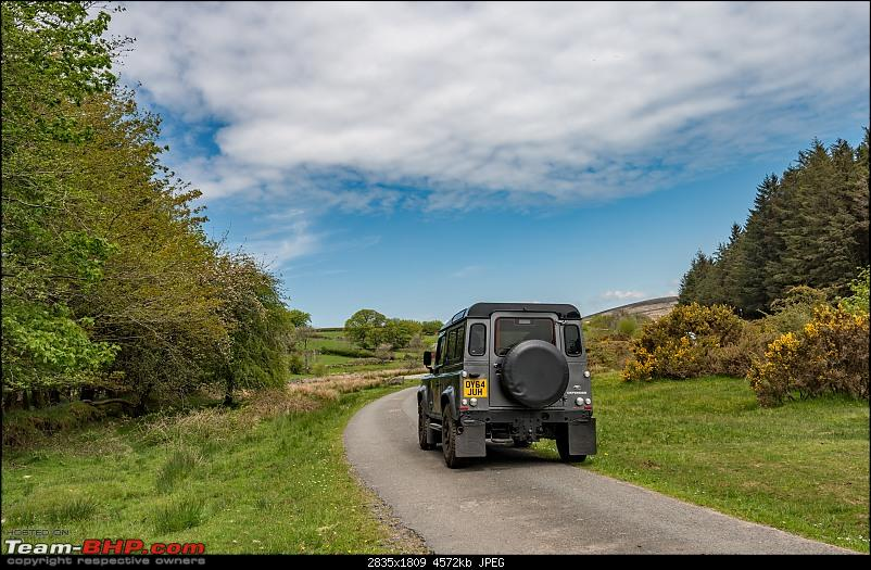 The heartbeat of BlackPearl   Land Rover Defender 90 Review-dsc_0316.jpg