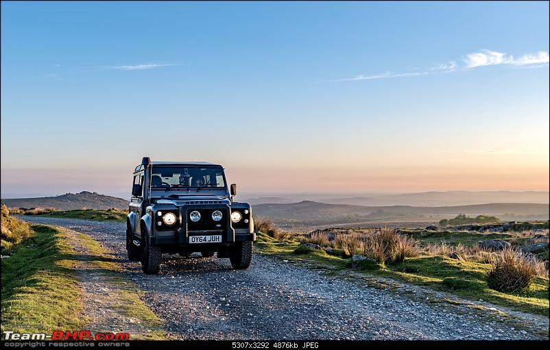 The heartbeat of BlackPearl   Land Rover Defender 90 Review-dsc_0468.jpg
