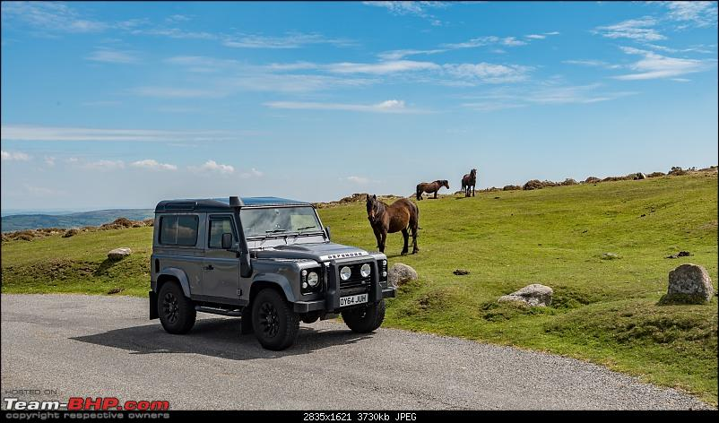 The heartbeat of BlackPearl   Land Rover Defender 90 Review-dsc_0301.jpg