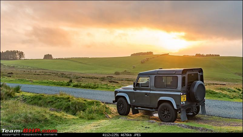 The heartbeat of BlackPearl   Land Rover Defender 90 Review-dsc_0563.jpg