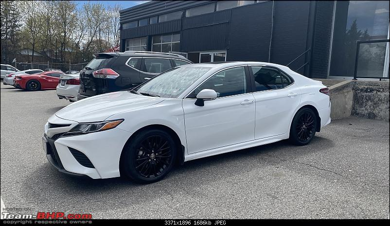 1-year review | My 2020 Toyota Camry SE AWD-mine7.jpg