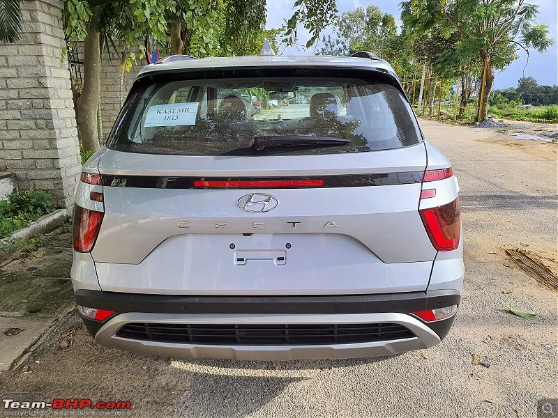 My Hyundai Creta Diesel MT - An Ownership Review-rear-view.jpg