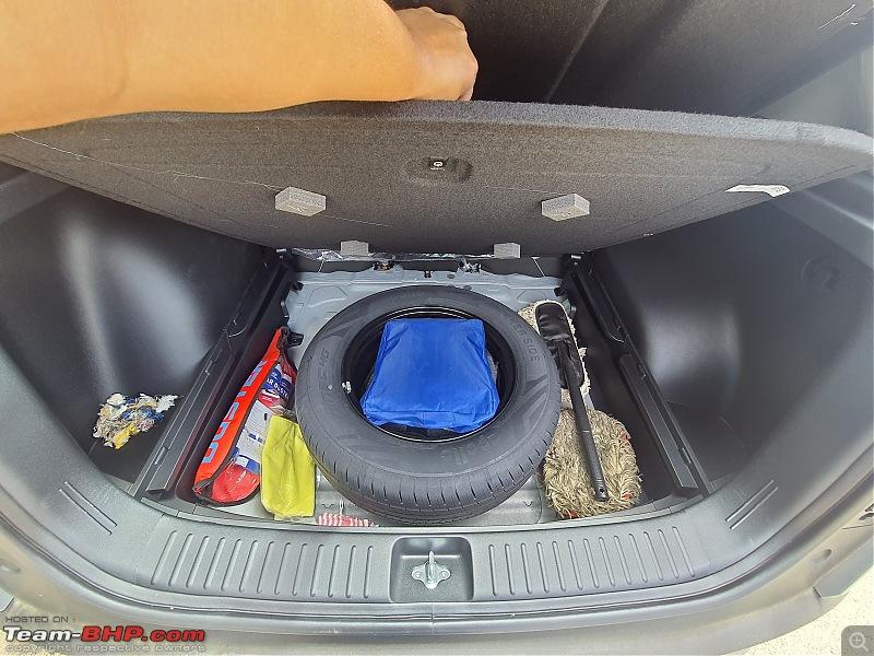 My Hyundai Creta Diesel MT - An Ownership Review-below-boot.jpg