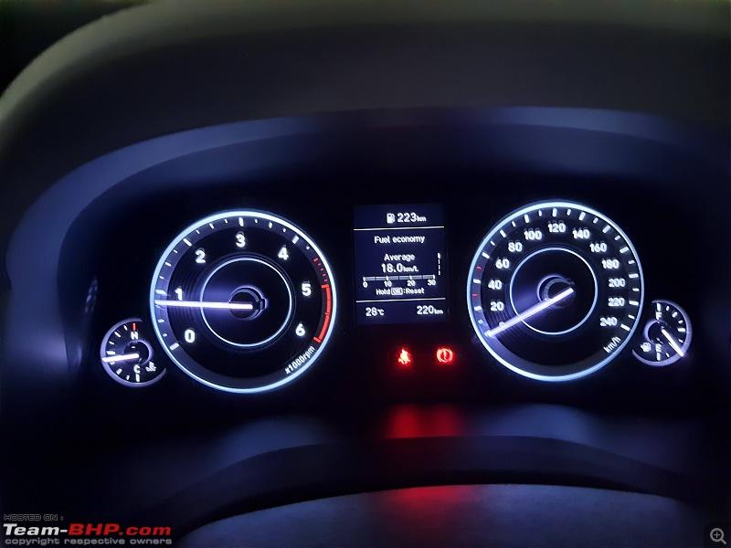 My Hyundai Creta Diesel MT - An Ownership Review-mid3.jpg