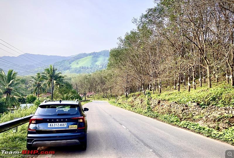 Škoda Kushaq 1.5 TSI MT Ownership Review   My Crossover Story-554e6f2d19c74f84b34e4690bb1e5ba1.jpeg