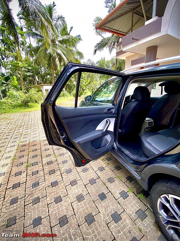 Škoda Kushaq 1.5 TSI MT Ownership Review   My Crossover Story-85236a335af2419d9f848e447c463b17.jpeg