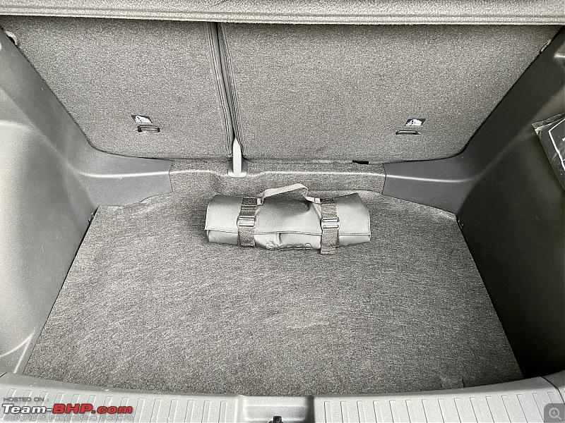 Škoda Kushaq 1.5 TSI MT Ownership Review   My Crossover Story-0f3f305d20f24855b44d856d7568166e.jpeg