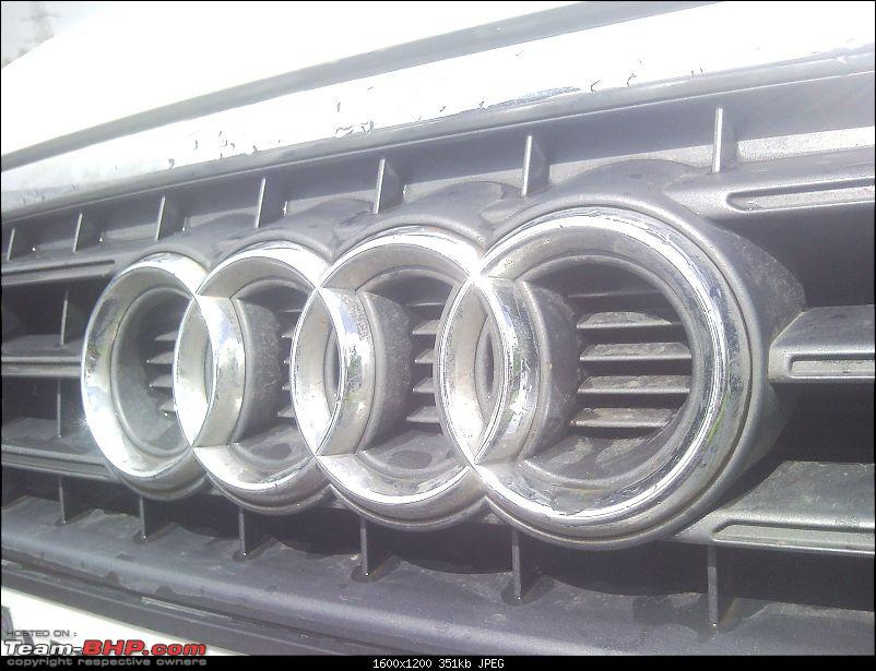 Audi A4 2.0 TDI. EDIT : Mid-year update on page 14-310.jpg