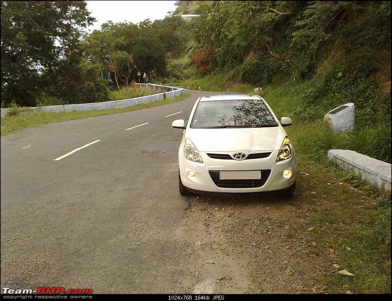 My Roadrunner is here!! i20 CRDi Asta(O) EDIT: 20,000kms Update-281020091507.jpg