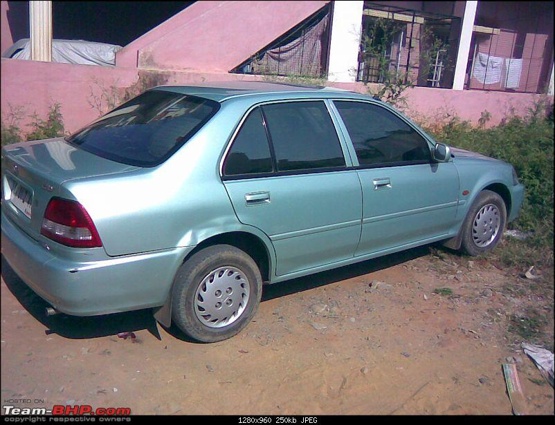 Bought 2003 OHC 1.5 EXI, verified by Vericar-26102009002.jpg