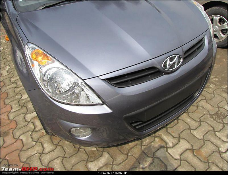 "My first car, Uber Cool - Hyundai i20 1.2 Asta (Dark Gray) – ""Rachel""-img_2748.jpg"