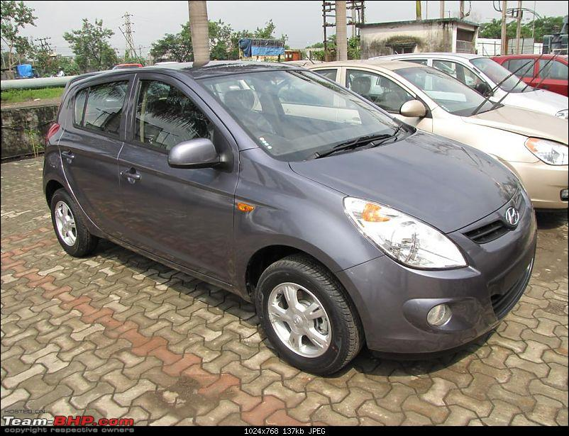 "My first car, Uber Cool - Hyundai i20 1.2 Asta (Dark Gray) – ""Rachel""-img_2749.jpg"